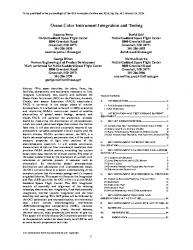2018-568-Petro-Final-Paper-IEEE-Aerospace-TN61400