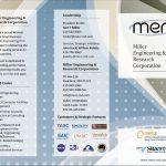 2017 MERC Brochure