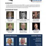 MERC Leadership Team
